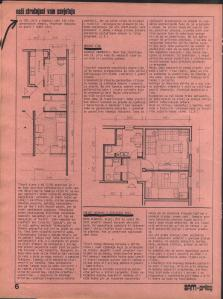 STAN list SAM 10_1979 4